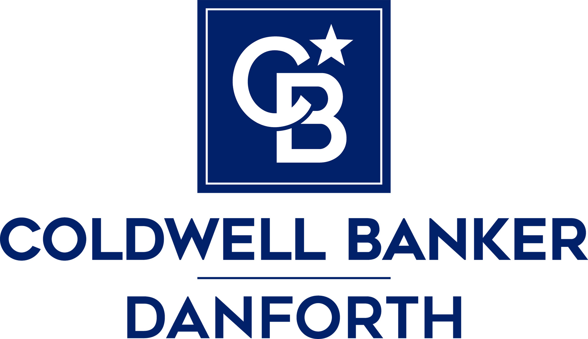 join our team coldwell banker danforth rh cbdanforth com coldwell banker bain logo vector coldwell banker global luxury logo vector