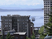 https://cbdanforth.com/wp-content/uploads/2019/01/renton-thumbnail.jpg
